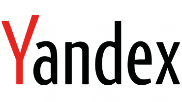 Yandex Advertising