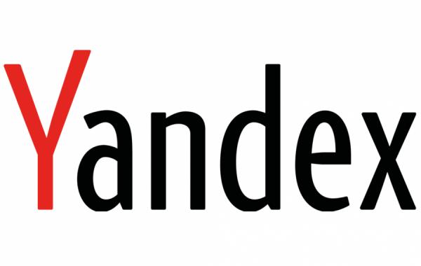 Yandex Ads