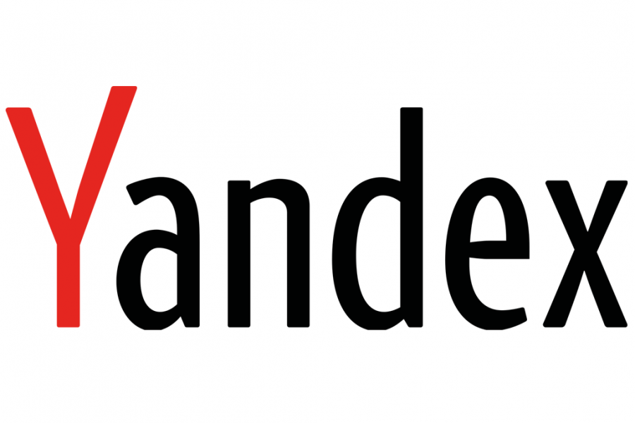 Yandex Advertising Campaigns- Go Digital NowGo Digital Now