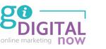 Go Digital Now